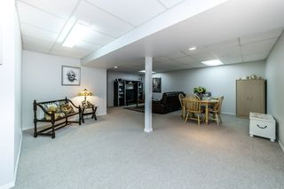 Photo 29: 22 Marchand Place: St. Albert House for sale : MLS®# E4206676