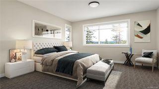 Photo 3: 1272 Flint Ave in Langford: La Bear Mountain Single Family Detached for sale : MLS®# 839286