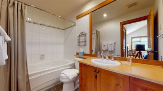 """Photo 9: 2 4894 PAINTED CLIFF Road in Whistler: Benchlands Townhouse for sale in """"Mountain Star"""" : MLS®# R2478703"""