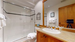 """Photo 5: 2 4894 PAINTED CLIFF Road in Whistler: Benchlands Townhouse for sale in """"Mountain Star"""" : MLS®# R2478703"""