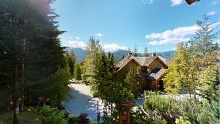 """Photo 14: 2 4894 PAINTED CLIFF Road in Whistler: Benchlands Townhouse for sale in """"Mountain Star"""" : MLS®# R2478703"""