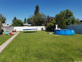 Photo 31: 265 6th Avenue West in Unity: Residential for sale : MLS®# SK818915