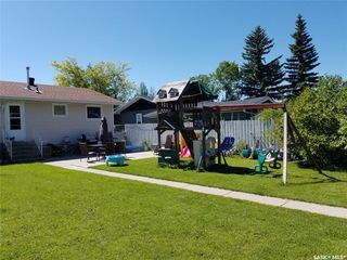 Photo 2: 265 6th Avenue West in Unity: Residential for sale : MLS®# SK818915