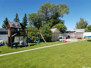 Photo 32: 265 6th Avenue West in Unity: Residential for sale : MLS®# SK818915