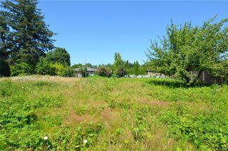 Photo 4: 5877 Heather St in : Du East Duncan Land for sale (Duncan)  : MLS®# 850504