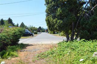 Photo 8: 5877 Heather St in : Du East Duncan Land for sale (Duncan)  : MLS®# 850504