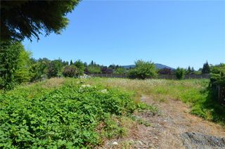 Photo 3: 5877 Heather St in : Du East Duncan Land for sale (Duncan)  : MLS®# 850504