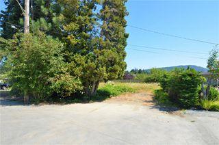 Photo 2: 5877 Heather St in : Du East Duncan Land for sale (Duncan)  : MLS®# 850504