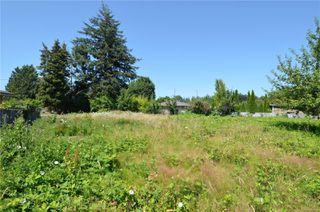 Photo 5: 5877 Heather St in : Du East Duncan Land for sale (Duncan)  : MLS®# 850504