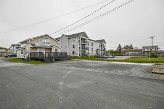 Photo 22: 1440 Main Road in Eastern Passage: 11-Dartmouth Woodside, Eastern Passage, Cow Bay Commercial  (Halifax-Dartmouth)  : MLS®# 202016300