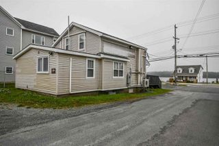 Photo 23: 1440 Main Road in Eastern Passage: 11-Dartmouth Woodside, Eastern Passage, Cow Bay Commercial  (Halifax-Dartmouth)  : MLS®# 202016300