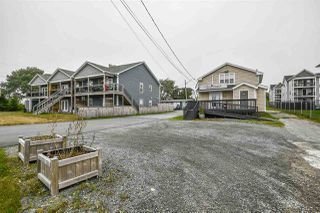 Photo 21: 1440 Main Road in Eastern Passage: 11-Dartmouth Woodside, Eastern Passage, Cow Bay Commercial  (Halifax-Dartmouth)  : MLS®# 202016300
