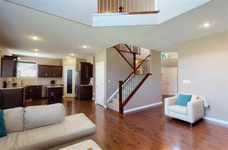 Photo 10: 1610 ADAMSON Close in Edmonton: Zone 55 House for sale : MLS®# E4210712