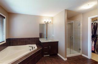 Photo 23: 1610 ADAMSON Close in Edmonton: Zone 55 House for sale : MLS®# E4210712