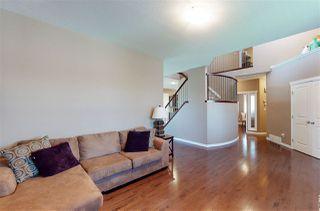 Photo 6: 1610 ADAMSON Close in Edmonton: Zone 55 House for sale : MLS®# E4210712