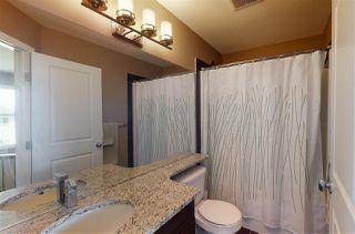 Photo 27: 1610 ADAMSON Close in Edmonton: Zone 55 House for sale : MLS®# E4210712