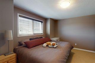 Photo 29: 1610 ADAMSON Close in Edmonton: Zone 55 House for sale : MLS®# E4210712