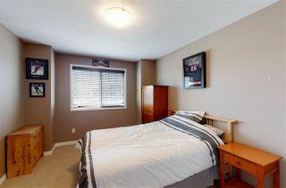 Photo 28: 1610 ADAMSON Close in Edmonton: Zone 55 House for sale : MLS®# E4210712