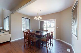 Photo 15: 1610 ADAMSON Close in Edmonton: Zone 55 House for sale : MLS®# E4210712