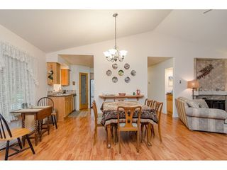 """Photo 12: 9676 STAVE LAKE Street in Mission: Mission BC House for sale in """"Ferndale"""" : MLS®# R2490114"""