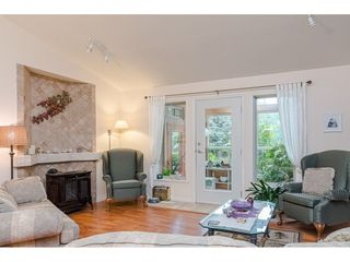 """Photo 8: 9676 STAVE LAKE Street in Mission: Mission BC House for sale in """"Ferndale"""" : MLS®# R2490114"""