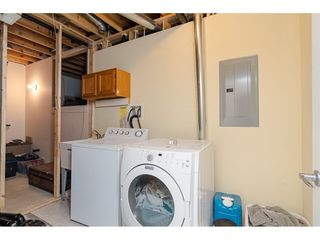 """Photo 30: 9676 STAVE LAKE Street in Mission: Mission BC House for sale in """"Ferndale"""" : MLS®# R2490114"""