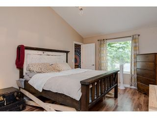 """Photo 29: 9676 STAVE LAKE Street in Mission: Mission BC House for sale in """"Ferndale"""" : MLS®# R2490114"""