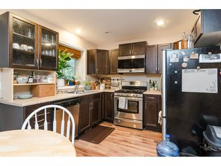 """Photo 27: 9676 STAVE LAKE Street in Mission: Mission BC House for sale in """"Ferndale"""" : MLS®# R2490114"""