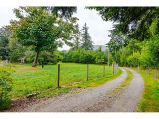 """Photo 5: 9676 STAVE LAKE Street in Mission: Mission BC House for sale in """"Ferndale"""" : MLS®# R2490114"""