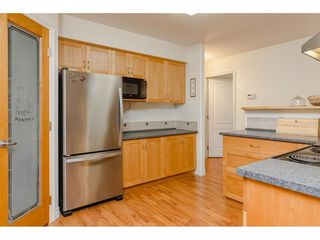 """Photo 14: 9676 STAVE LAKE Street in Mission: Mission BC House for sale in """"Ferndale"""" : MLS®# R2490114"""