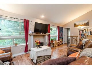 """Photo 25: 9676 STAVE LAKE Street in Mission: Mission BC House for sale in """"Ferndale"""" : MLS®# R2490114"""