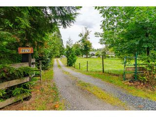 """Photo 4: 9676 STAVE LAKE Street in Mission: Mission BC House for sale in """"Ferndale"""" : MLS®# R2490114"""