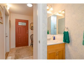"""Photo 24: 9676 STAVE LAKE Street in Mission: Mission BC House for sale in """"Ferndale"""" : MLS®# R2490114"""