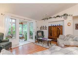 """Photo 10: 9676 STAVE LAKE Street in Mission: Mission BC House for sale in """"Ferndale"""" : MLS®# R2490114"""