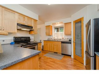 """Photo 15: 9676 STAVE LAKE Street in Mission: Mission BC House for sale in """"Ferndale"""" : MLS®# R2490114"""