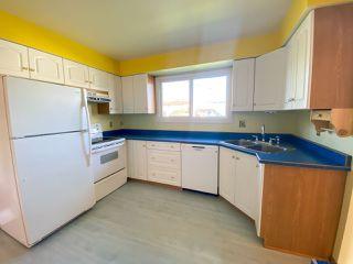 Photo 2: 11307 93 Street in Fort St. John: Fort St. John - City NE House for sale (Fort St. John (Zone 60))  : MLS®# R2496656