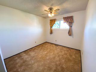 Photo 11: 11307 93 Street in Fort St. John: Fort St. John - City NE House for sale (Fort St. John (Zone 60))  : MLS®# R2496656
