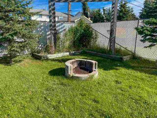 Photo 20: 11307 93 Street in Fort St. John: Fort St. John - City NE House for sale (Fort St. John (Zone 60))  : MLS®# R2496656