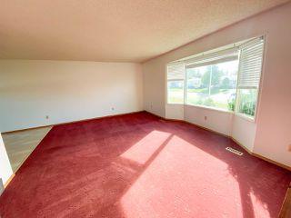 Photo 6: 11307 93 Street in Fort St. John: Fort St. John - City NE House for sale (Fort St. John (Zone 60))  : MLS®# R2496656
