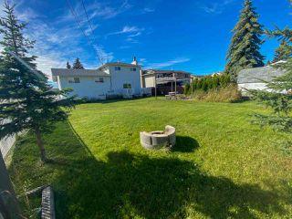 Photo 18: 11307 93 Street in Fort St. John: Fort St. John - City NE House for sale (Fort St. John (Zone 60))  : MLS®# R2496656