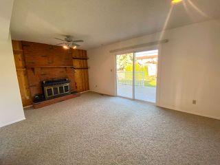 Photo 14: 11307 93 Street in Fort St. John: Fort St. John - City NE House for sale (Fort St. John (Zone 60))  : MLS®# R2496656
