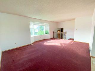 Photo 7: 11307 93 Street in Fort St. John: Fort St. John - City NE House for sale (Fort St. John (Zone 60))  : MLS®# R2496656