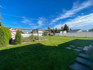 Photo 19: 11307 93 Street in Fort St. John: Fort St. John - City NE House for sale (Fort St. John (Zone 60))  : MLS®# R2496656