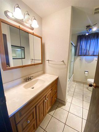Photo 13: 11307 93 Street in Fort St. John: Fort St. John - City NE House for sale (Fort St. John (Zone 60))  : MLS®# R2496656