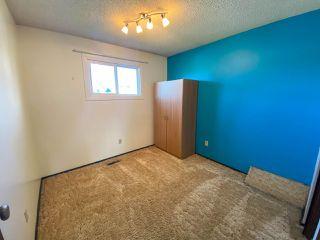 Photo 12: 11307 93 Street in Fort St. John: Fort St. John - City NE House for sale (Fort St. John (Zone 60))  : MLS®# R2496656