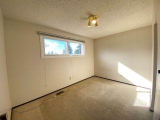 Photo 15: 11307 93 Street in Fort St. John: Fort St. John - City NE House for sale (Fort St. John (Zone 60))  : MLS®# R2496656