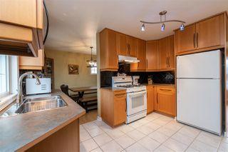 Photo 12: 15721 95 Avenue in Edmonton: Zone 22 House for sale : MLS®# E4214033