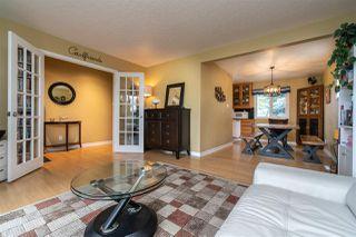 Photo 8: 15721 95 Avenue in Edmonton: Zone 22 House for sale : MLS®# E4214033