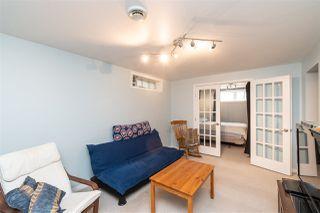 Photo 18: 15721 95 Avenue in Edmonton: Zone 22 House for sale : MLS®# E4214033