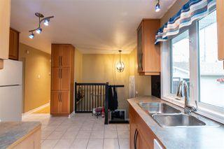 Photo 11: 15721 95 Avenue in Edmonton: Zone 22 House for sale : MLS®# E4214033